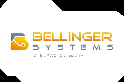 Bellinger - Our Team